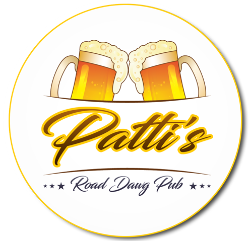 Patti's-Road-Dawg-Pub-logo-06