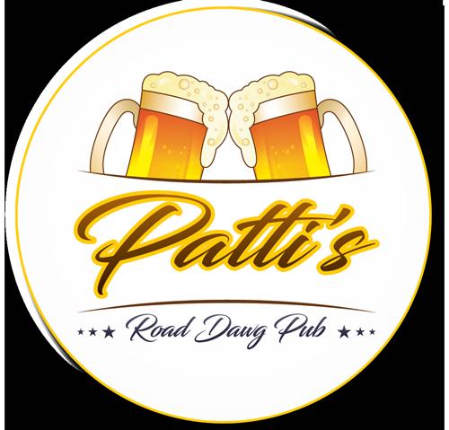 Patti's-Road-Dawg-Pub-logo-06