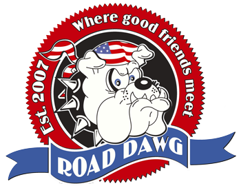 Road-Dawg-revised-Logo-350-Shadow
