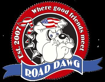 Road-Dawg-revised-Logo-350-Shadow