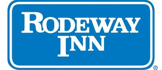 Rodeway-Inn-Logo5