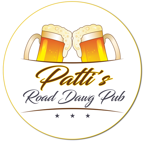 Pattis-Revised-Logo-Final-500